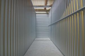 West Coast Self-Storage San Jose - Photo 9