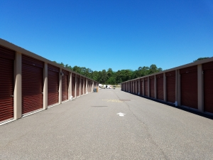 Columbia Self Storage - Little Egg Harbor Township - Photo 2