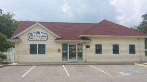 Columbia Self Storage - Little Egg Harbor Township - Photo 1