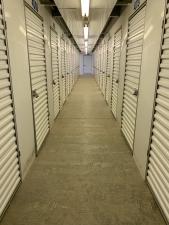 Storage Sense - Flatrock - Photo 6