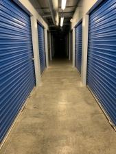 Storage Sense - Flatrock - Photo 7