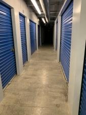 Storage Sense - Flatrock - Photo 8