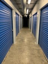Storage Sense - Flatrock - Photo 9