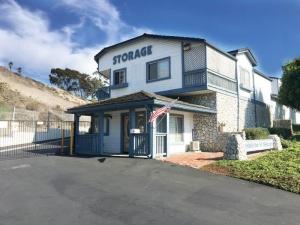 Storage Solutions - Capistrano - Photo 1