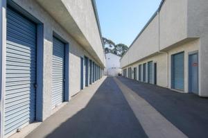 Storage Solutions - Capistrano - Photo 3