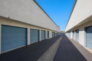 Storage Solutions - Capistrano - Photo 4