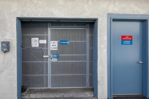Storage Solutions - Capistrano - Photo 5