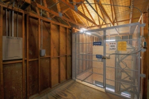 Storage Solutions - Capistrano - Photo 7