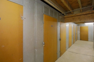 Storage Solutions - Capistrano - Photo 8