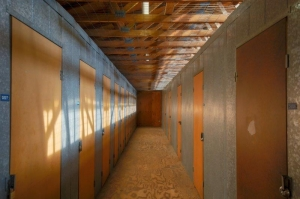 Storage Solutions - Capistrano - Photo 10