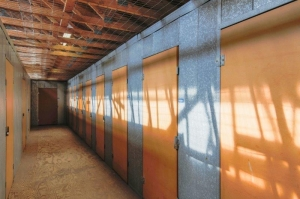 Storage Solutions - Capistrano - Photo 11