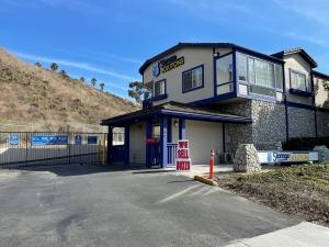 Storage Solutions - Capistrano Facility at  34190 Camino Capistrano, San Juan Capistrano, CA