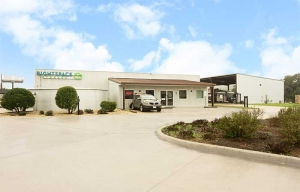 RightSpace Storage - Wimberley Facility at  16955 Ranch Road 12, Wimberley, TX
