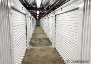 CubeSmart Self Storage - Des Moines - Photo 3