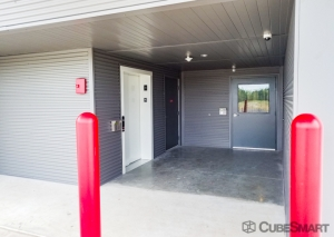 CubeSmart Self Storage - Hutto - 244 Benelli Dr. - Photo 6