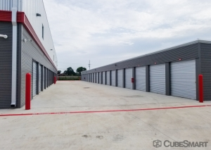 CubeSmart Self Storage - Hutto - 244 Benelli Dr. - Photo 7