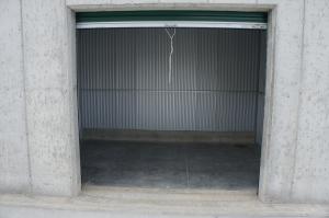 Deerfield Self Storage - Photo 5