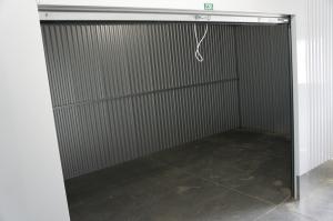 Deerfield Self Storage - Photo 6