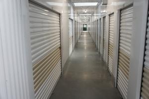 Deerfield Self Storage - Photo 7