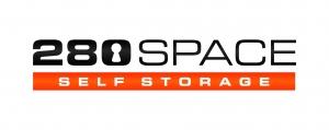 280 Space Self Storage - Photo 1