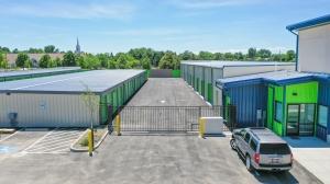 Trust Storage South Meridian - Photo 3
