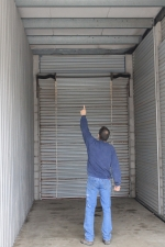 Apple Self Storage - Wauconda - Photo 4