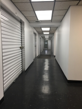 Apple Self Storage - Wauconda - Photo 6