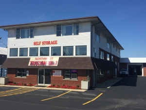 Apple Self Storage - Wauconda - Photo 7