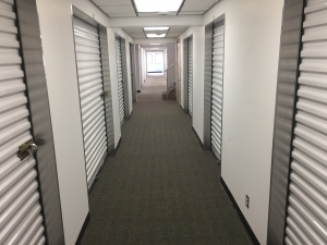 Apple Self Storage - Wauconda - Photo 8