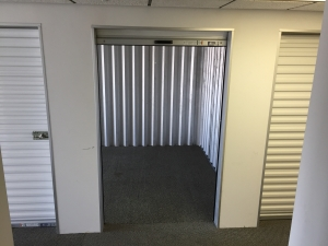 Apple Self Storage - Wauconda - Photo 15