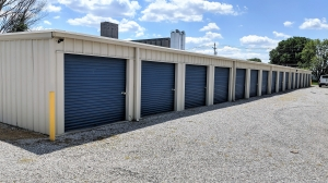 Evansville Self Storage LLC - Photo 1