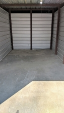 Evansville Self Storage LLC - Photo 3