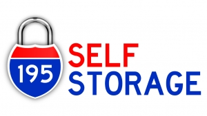 195 Self Storage LLC - Photo 3