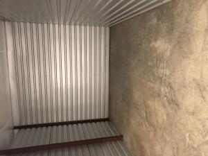 Westside Self Storage - Photo 4