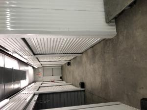 Westside Self Storage - Photo 6