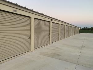 Storage Junction - Photo 5