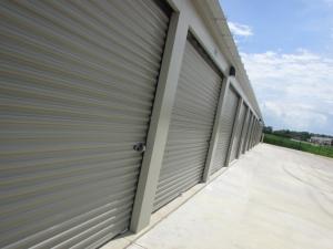 Storage Junction - Photo 10