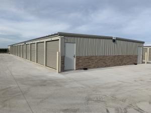 Storage Junction - Photo 14