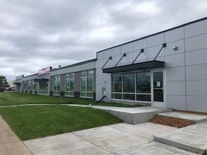US Storage Centers - Minneapolis - Photo 3