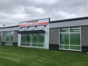US Storage Centers - Minneapolis - Photo 4