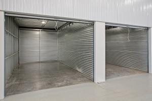 US Storage Centers - Minneapolis - Photo 8