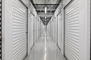 US Storage Centers - Minneapolis - Photo 11