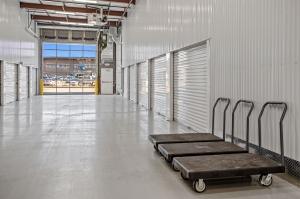 US Storage Centers - Minneapolis - Photo 6