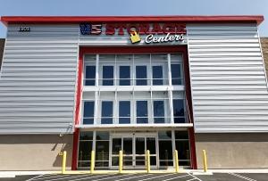 US Storage Centers - Compton - Photo 1
