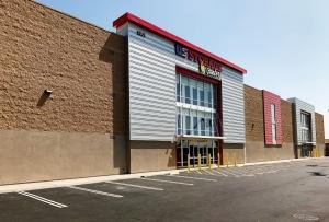 US Storage Centers - Compton - Photo 2