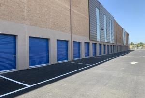 US Storage Centers - Compton - Photo 3