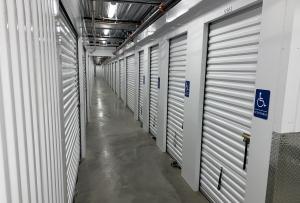 US Storage Centers - Compton - Photo 5