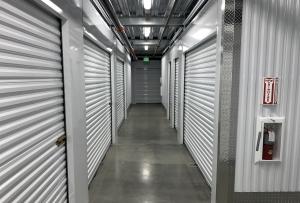 US Storage Centers - Compton - Photo 6
