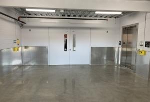 US Storage Centers - Compton - Photo 7