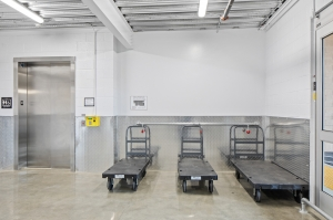 US Storage Centers - Compton - Photo 4